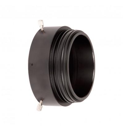 1.20inch Lens Port Extension Mirrorless