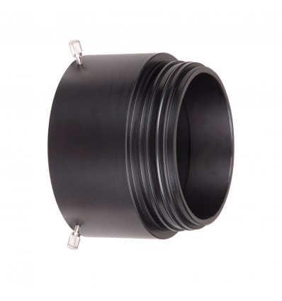 20inch Lens Port Extension Mirrorless