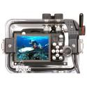 Undervandshus til Sony HX50, HX60