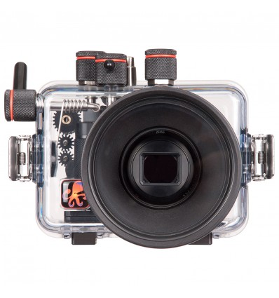 Housin for Sony HX90, WX500