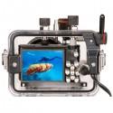 Undervandshus til Sony RX100