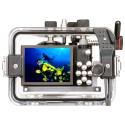 Undervandshus til Sony RX100 II