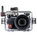 Undervandshus til Canon PowerShot G7X