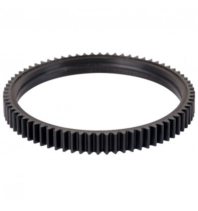Canon S100 6242.10 Gear Ring