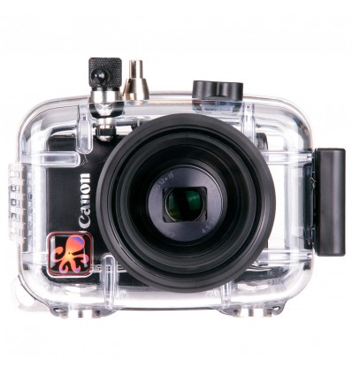 Housing for Canon Ixus 275, 285