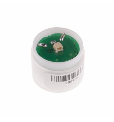 Analox Oxygen sensor for O2EII
