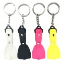 Scubapro Key Rings Nova Seawing