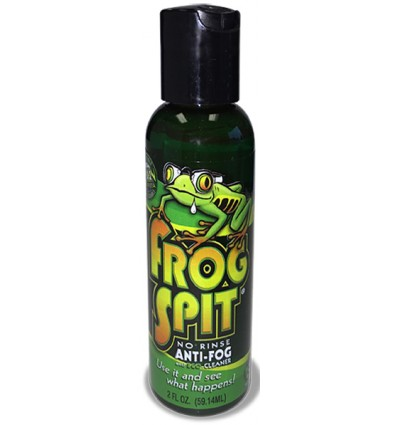 Frog Spit Antidug, bottle 2 fl oz /60ml