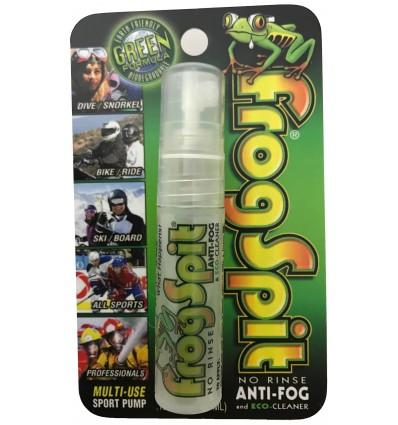 Frog Spit Antidug, flaske 60ml