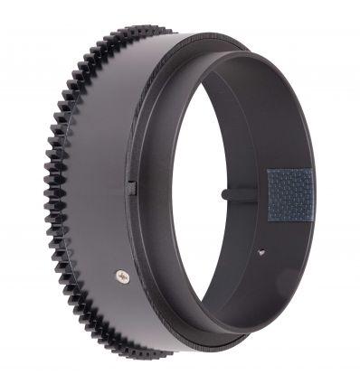 Zoom Gear for Olympus 12-40 mm Lens (DLM/B)
