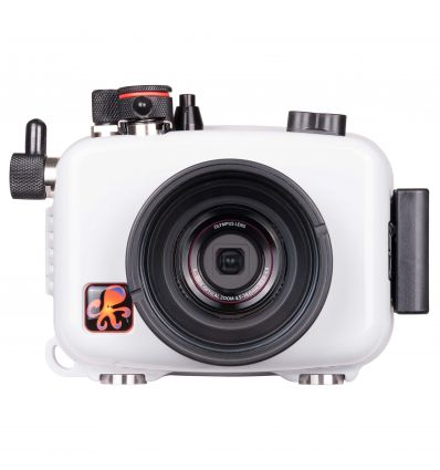 Olympus Tough TG-5 Housing