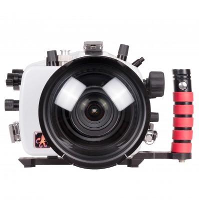 Undervandshus 200DL til Nikon D7100, D7200