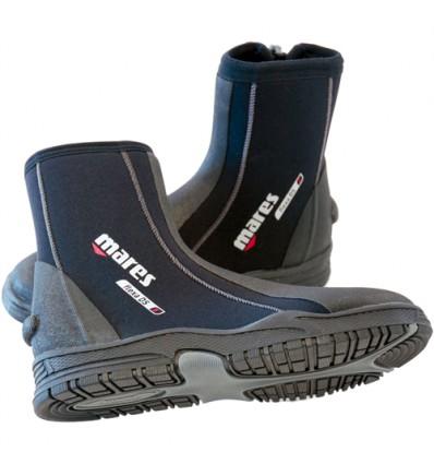 Mares Flexa Boots str 9