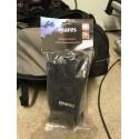 Mares Flexa Fit handsker str. XL