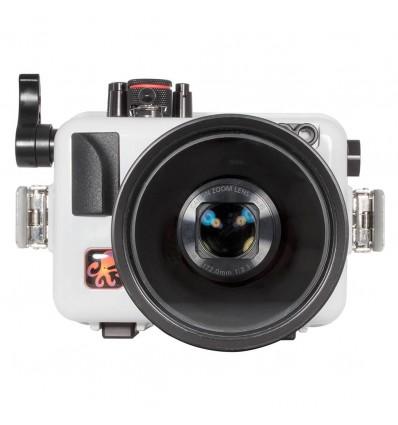 Housing for Canon PowerShot SX730 HS, SX740 HS