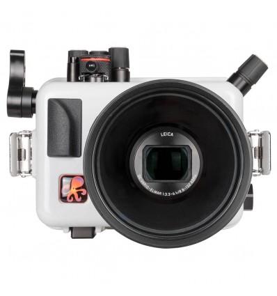Housing for Panasonic Lumix ZS200, TZ200, TZ202, TZ220 Digital Cameras