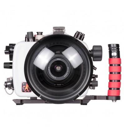 Housing 200DL for Nikon D800, D800E DSLR Cameras