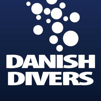 DANISH DIVERS A/S