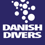 Danish-Divers-Logo-03-rgb-150